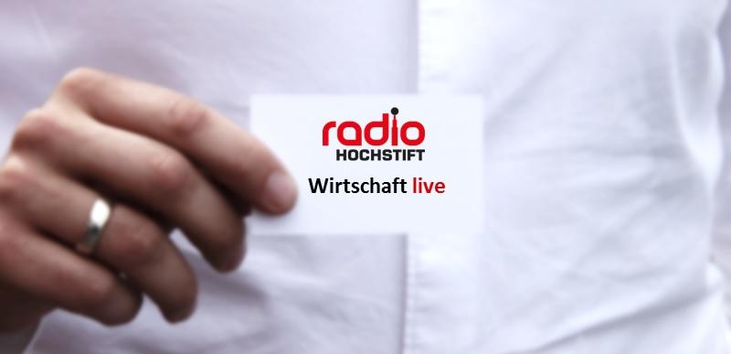 radio hochstift live