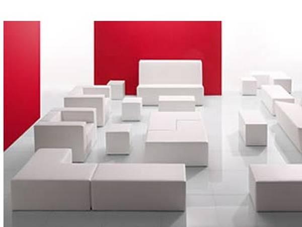 Lounge-Möbel zum Mieten | Radio Hochstift