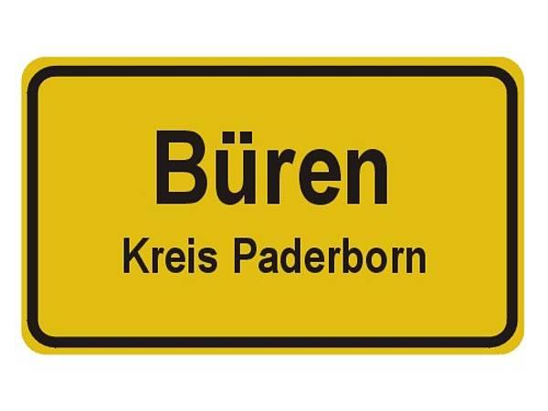 Paderborn bordell Bordell bei