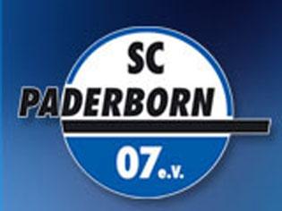 scp paderborn heute