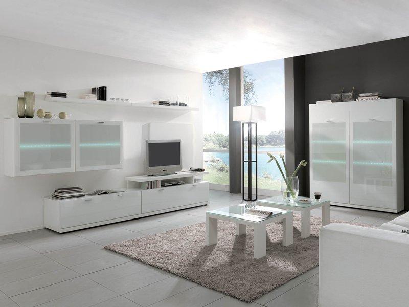 leonardo marke des jahrhunderts radio hochstift. Black Bedroom Furniture Sets. Home Design Ideas